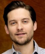 Tobey-Maguire-3